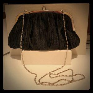 Neiman Marcus Vintage evening bag